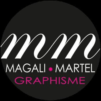 Magali Martel